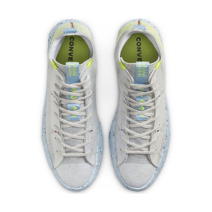 Converse Chuck Taylor All Crater 1