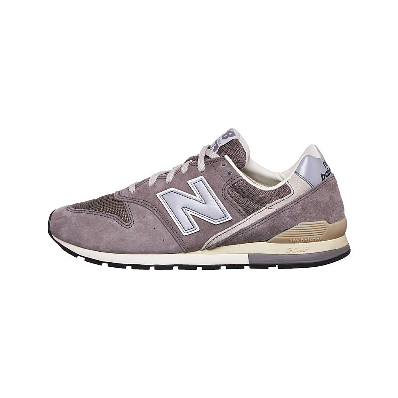 New Balance CM996 GY CM996GY from 99,00 €