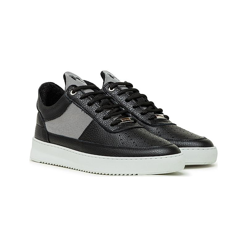 Filling Pieces Top Ripple 25133151861