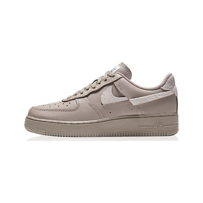 Nike Air Force 1 LXX DH3869-200