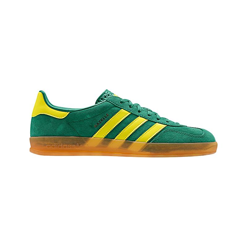 Adidas Gazelle Indoor 36 EE5736
