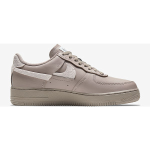 Nike Air Force 1 LXX 1