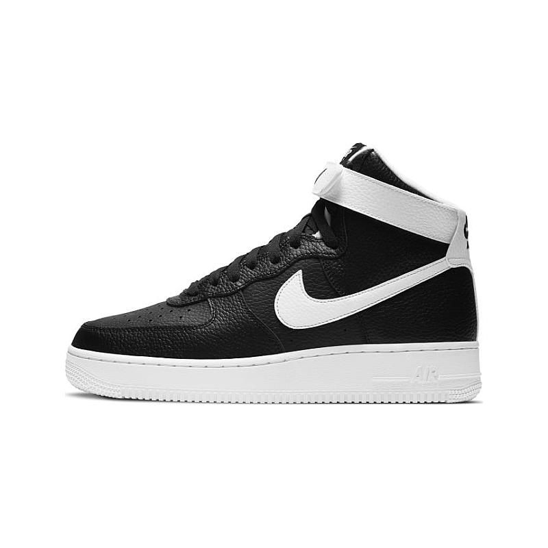 Nike Air Force 1 07 CT2303-002