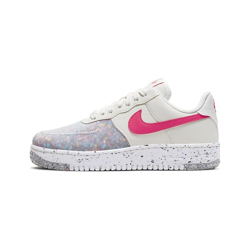 Nike Air Force 1 Crater CT1986-101