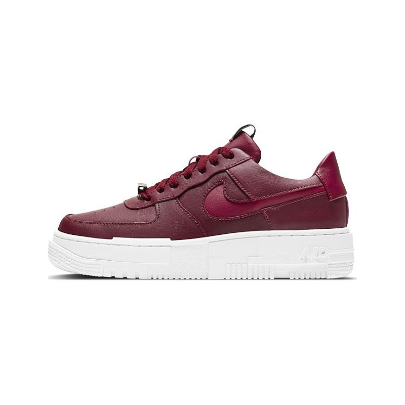 Nike Air Force 1 Pixel CK6649-600