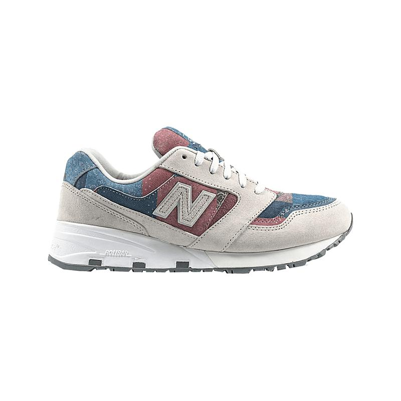 New Balance Concepts 575 MD575CP