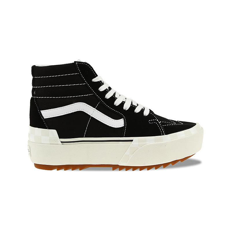 Vans Stacked VN0A4BTW5ZN