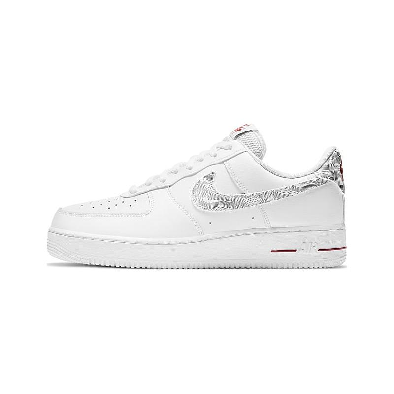Nike Air Force 1 DH3941-100