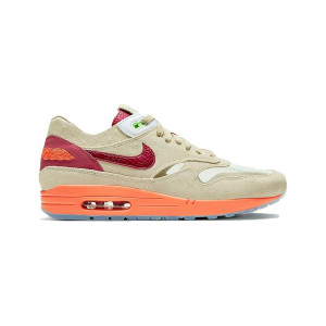 Nike Air Max 1 Clot Kiss Of Death 0
