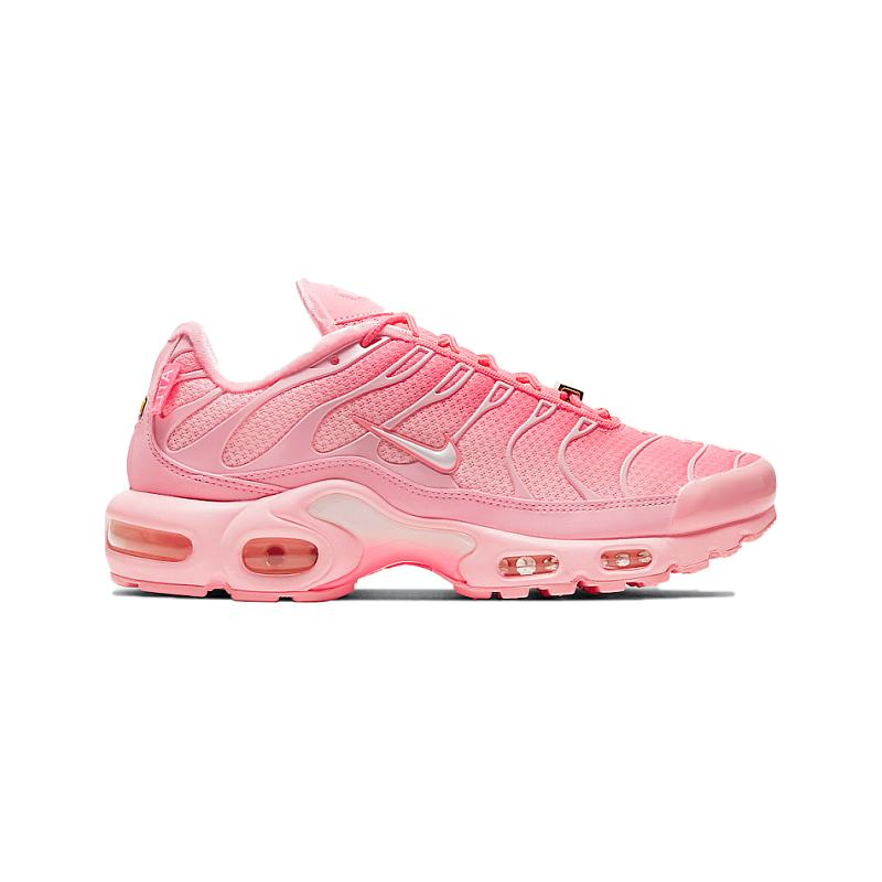 https://sneakers123.s3.amazonaws.com/release/254148/nike-air-max-plus-city-special-atl-dh0155-600.jpg