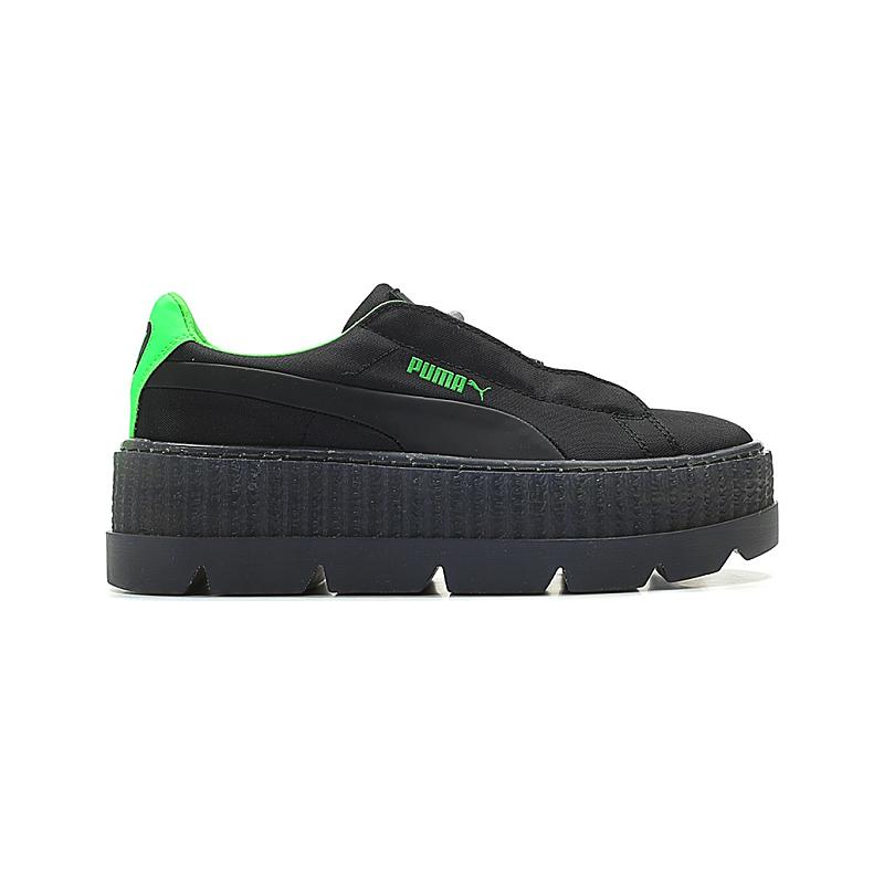 info for 2a7fe 506c0 Puma Fenty Cleated Creeper Surf