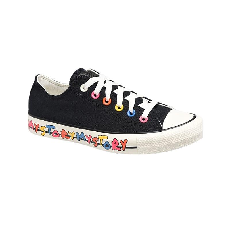 Converse Chuck Taylor All Star My Story Ox 170295C from 55,17 €