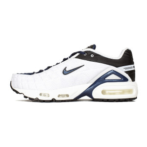 Nike Air Max Tailwind V SP 1