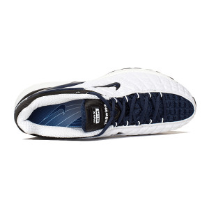 Nike Air Max Tailwind V SP 2