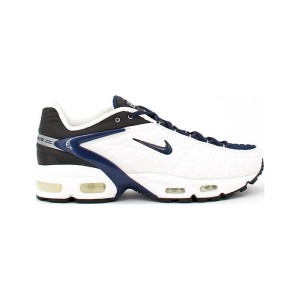 Nike Air Max Tailwind V SP 0