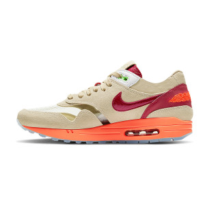 Nike Air Max 1 Clot Kiss Of Death 1