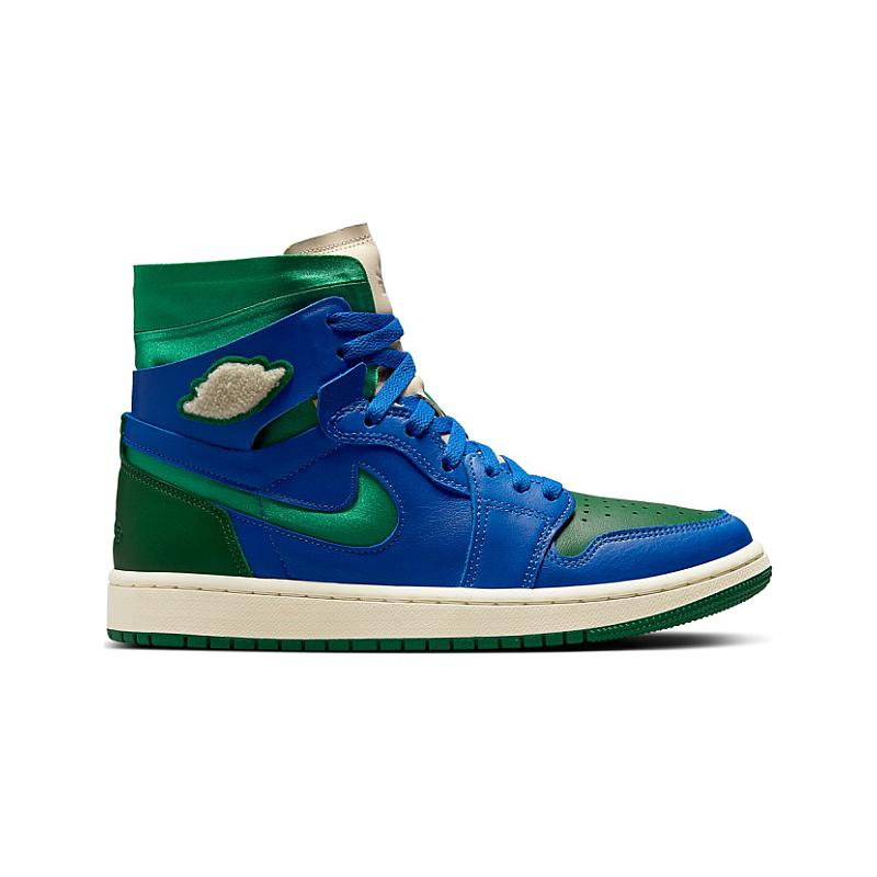 Jordan 1 Zoom Cmft Aleali May DJ1199-400