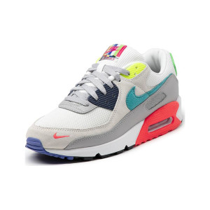 Nike Air Max 90 Evolution Of Icons 0