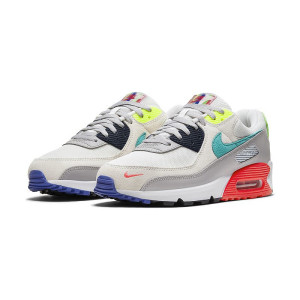 Nike Air Max 90 Evolution Of Icons 1