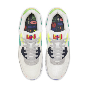 Nike Air Max 90 Evolution Of Icons 2