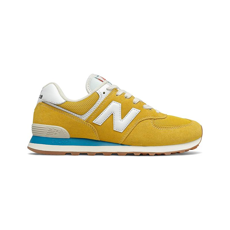 New Balance 574 In ML574HB2 from 56,32 €