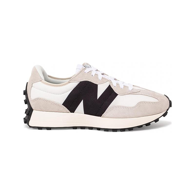 New Balance 327 MS327FE from 64,37 €