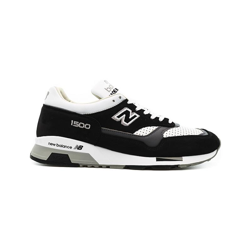 New Balance M 1500 KGW M1500KGW from 136,00 €