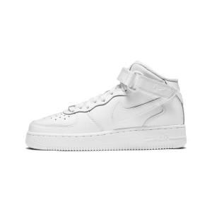 Nike Air Force 1 Mid LE 0