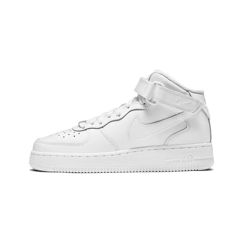 Nike Air Force 1 Mid LE DH2933-111