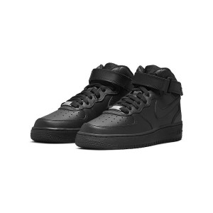 Nike Air Force 1 Mid LE 1