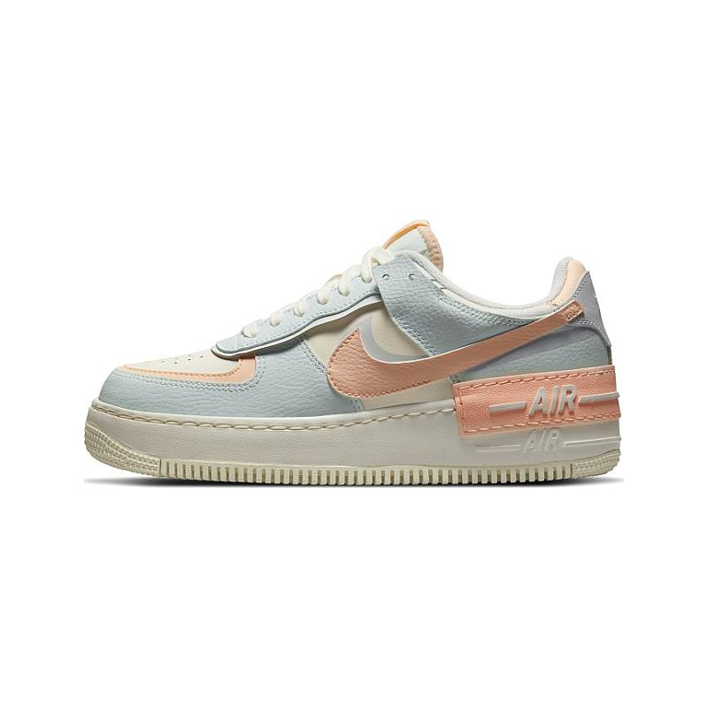 Nike Air Force 1 Shadow CU8591-104