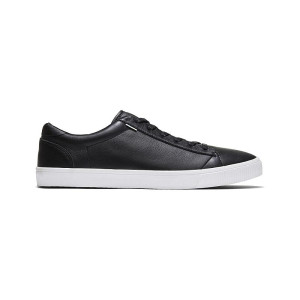 Toms Carlson Leather 0