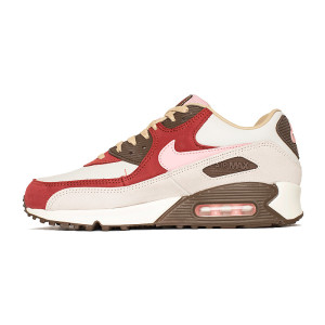 Nike Air Max 90 NRG Bacon 1