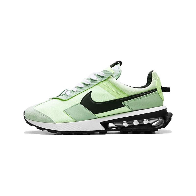 Nike Air Max PRE Day DD0338-300 from 78,00 €