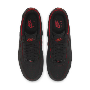 Nike Air Force 1 1 1 Chile 2