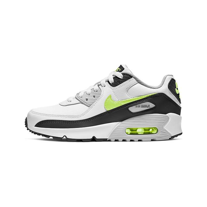 Nike Air Max 90 LTR CD6864-109