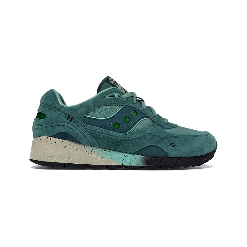 Saucony Shadow 6000 X Feature S70429-1