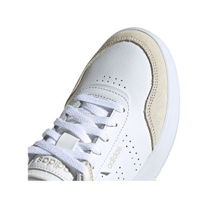 Adidas Courtphase 2