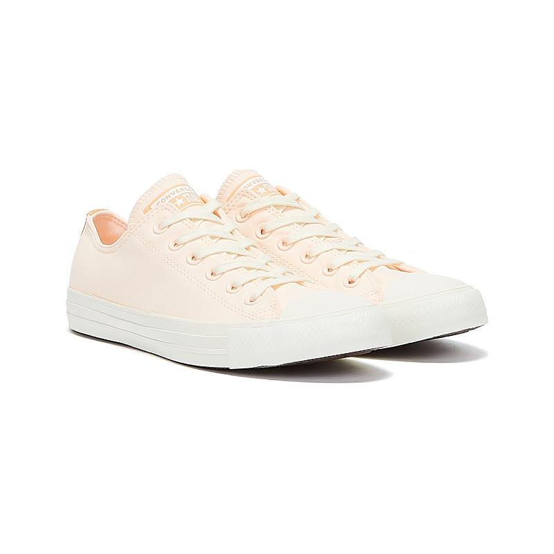 Converse All Star Peached Perfect 570307C