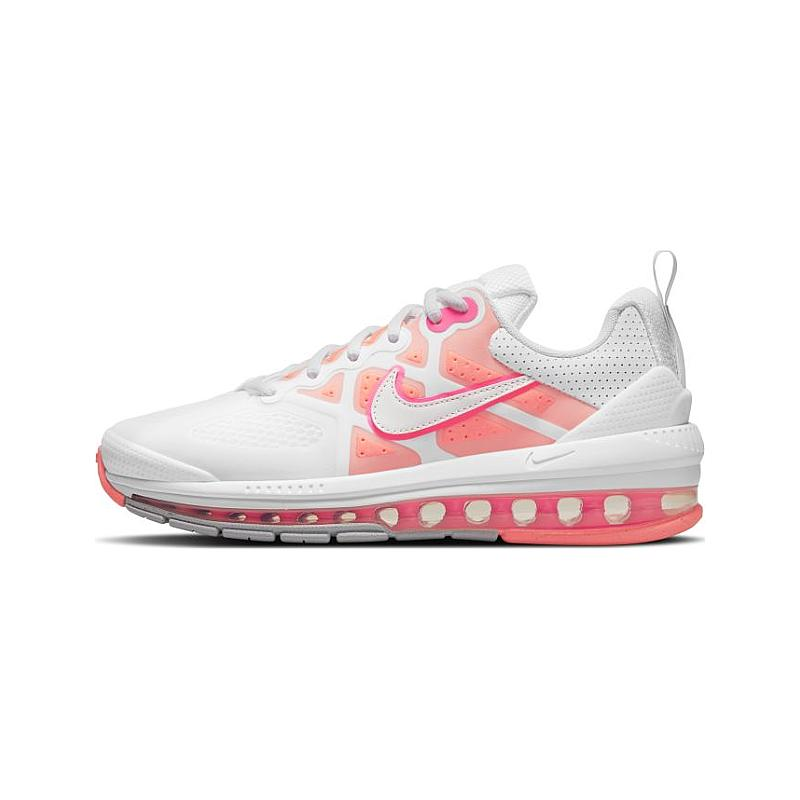 Nike Air Max Genome In And CZ1645-101