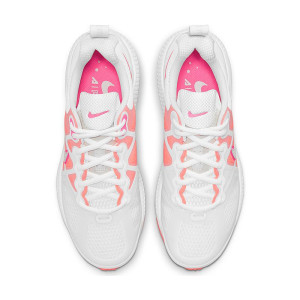 Nike Air Max Genome In And 1