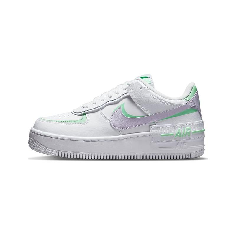 Nike Air Force 1 Shadow CU8591-103