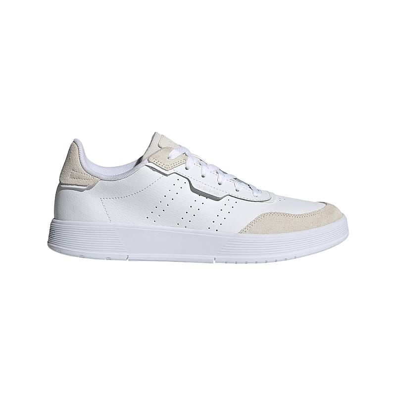 Adidas Courtphase FY5933