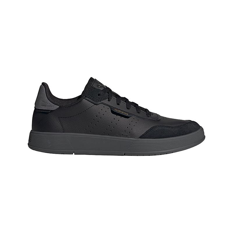 Adidas Courtphase FY9661
