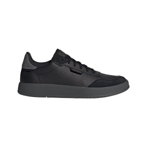 Adidas Courtphase 0
