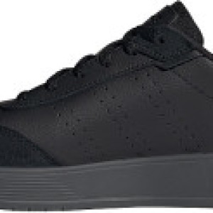 Adidas Courtphase 1