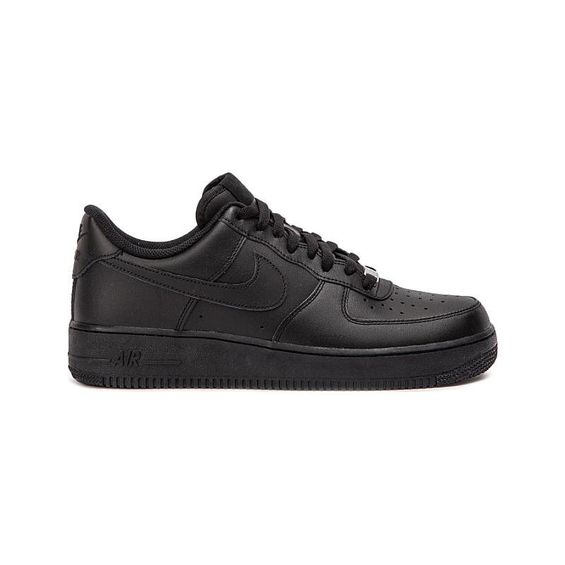Nike Air Force 1 315122-001