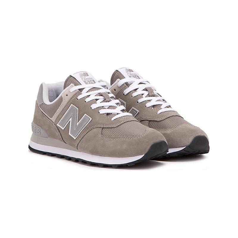 New Balance ML574EGG Essential ML574EGG