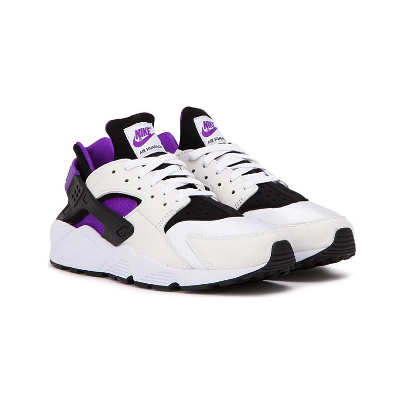 best service b1676 8157a Nike Air Huarache Run 91 QS