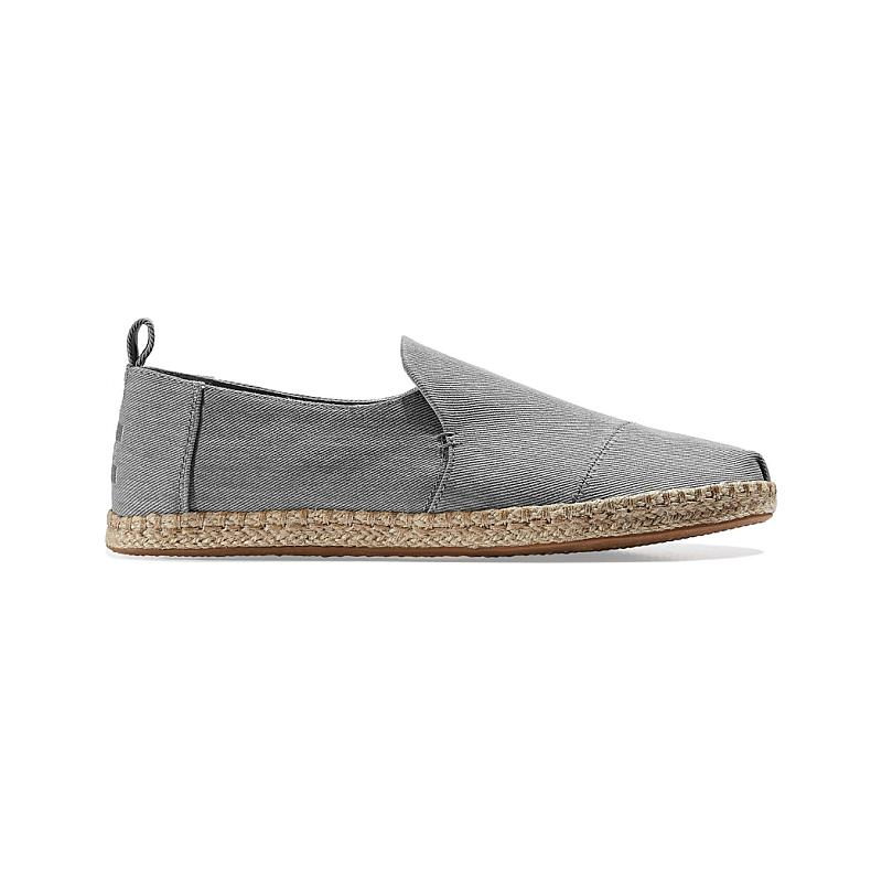 Toms Drizzle ECO Dye Deconstructed 10016279